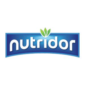 Nutridor Limited
