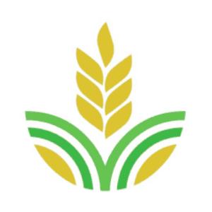 WACOT Rice