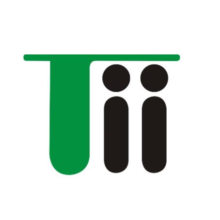 Tropical Industries International